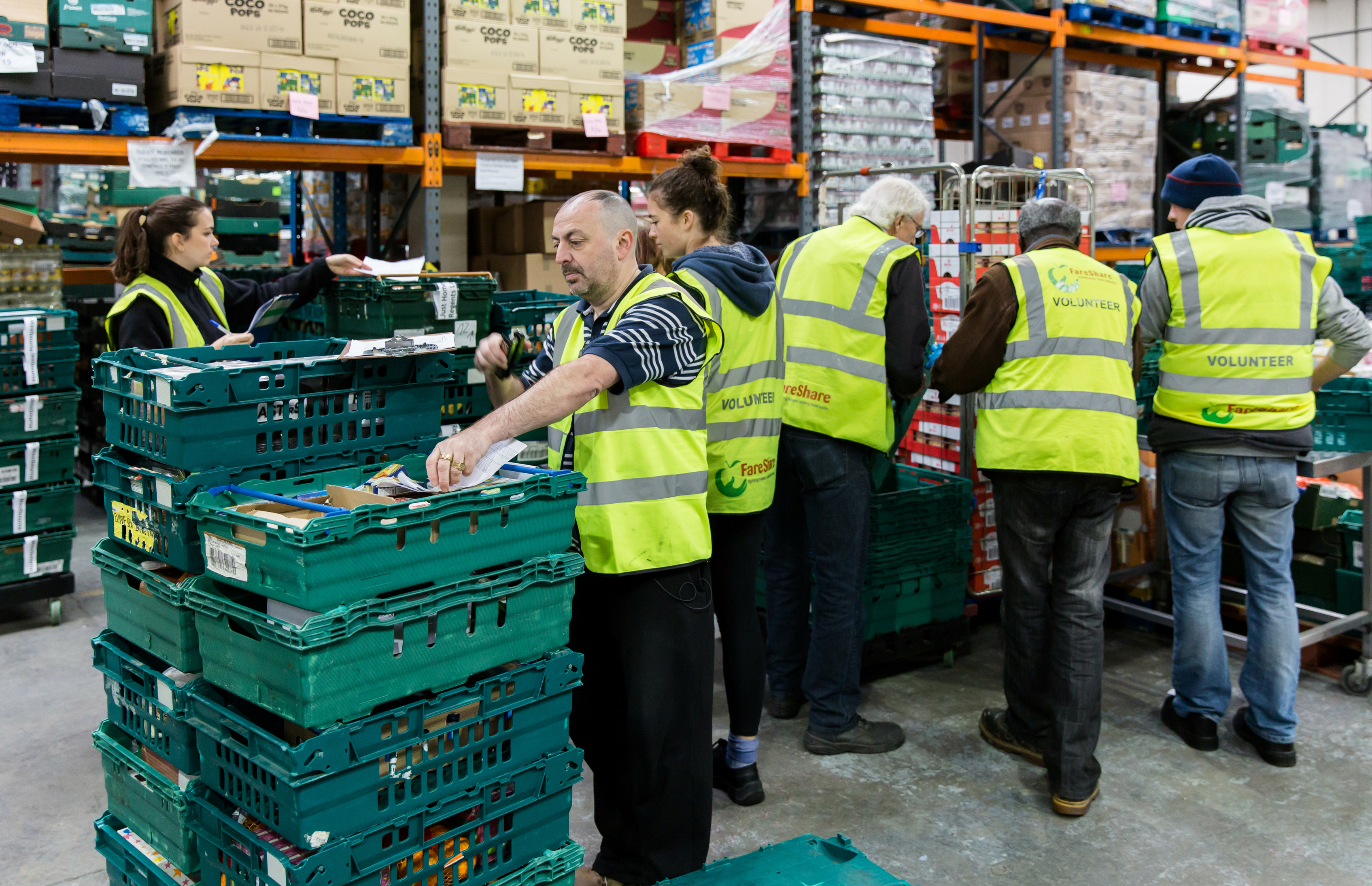 About-FareShare