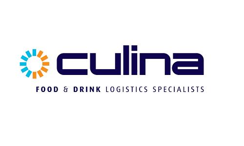 Culina Logistics