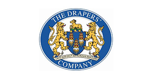 The Drapers Company