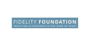 Fidelity Foundation