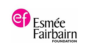 Esmee Fairbank Foundation