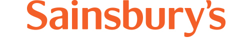 FareShare Food Partner Sainsburys