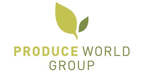 FareShare Food Partner Produce World