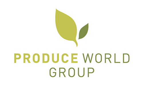 Produce World Group Logo