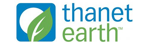 FareShare Food Partner Thanet Earth