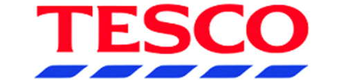 FareShare Food Partner Tesco