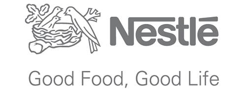FareShare Food Partner Nestle
