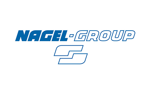 Nagel Group logo