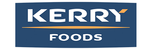 FareShare Food Partner Kerry Foods