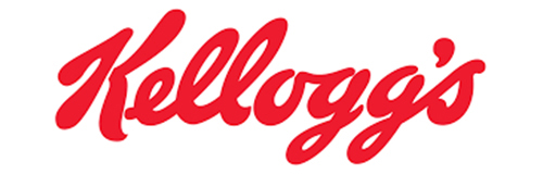 FareShare Food Partner Kelloggs