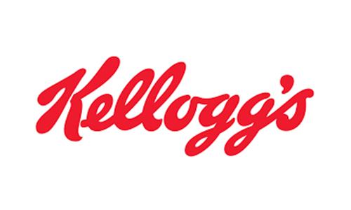 Kellog's logo
