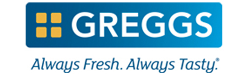 FareShare Food Partner Greggs
