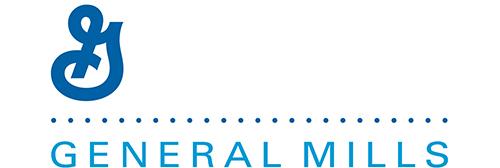 FareShare Food Partner General Mills