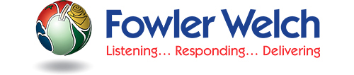 FareShare Food Partner Fowler Welsh