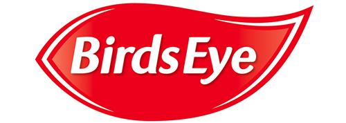 FreShare Food Partner Birds Eye