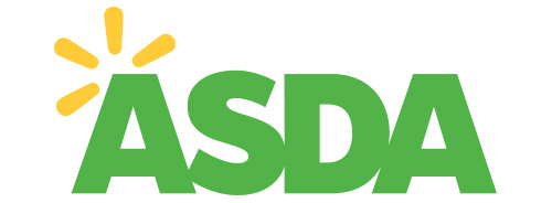 FareShare food partner Asda