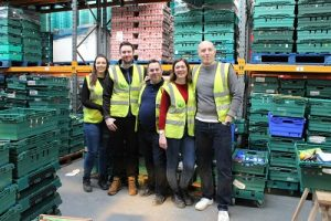 La-Tasca_volunteering_FS-London_small