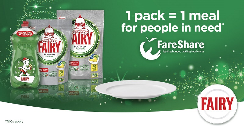 Fairy-Tesco-Fareshare