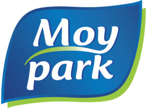 Moy Park Logo, FareShare case study