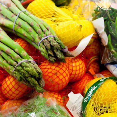 veg-fruit-veganuary-fareshare