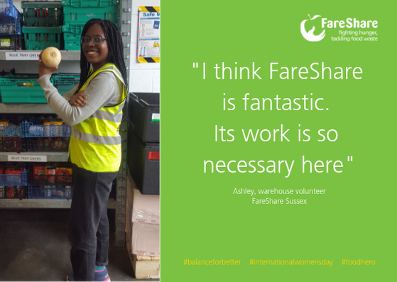 Ashley_FareShare